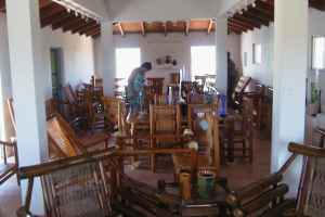 cheddie's furniture