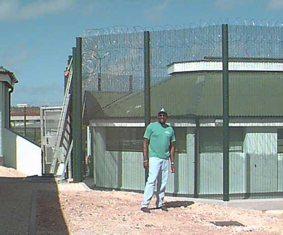 Bob Green S News From Anguilla 96 08