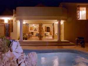 click for splash villa